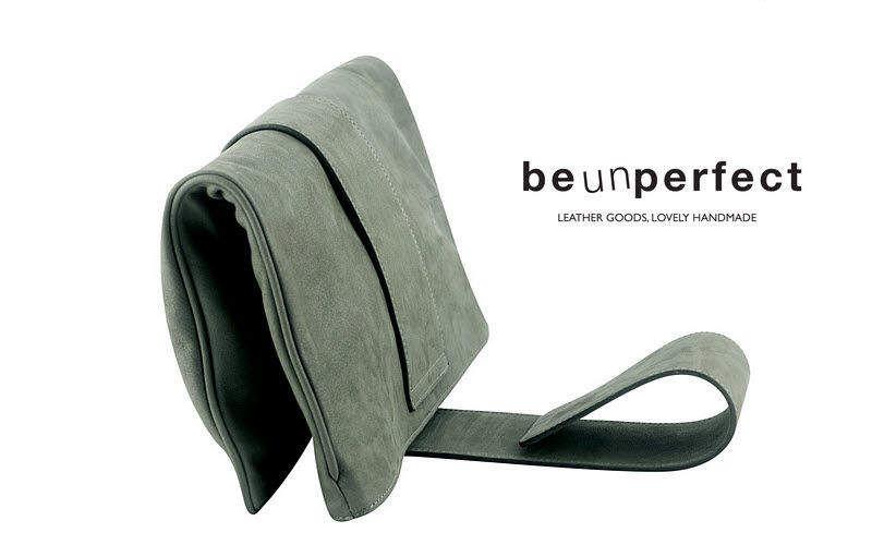 BEUNPERFECT Täschchen Ankleideraumaccessoires Garderobe  |