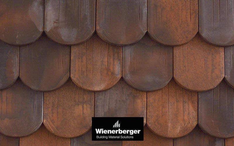 WIENERBERGER     |