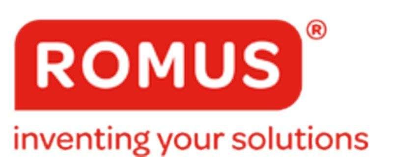Romus     |