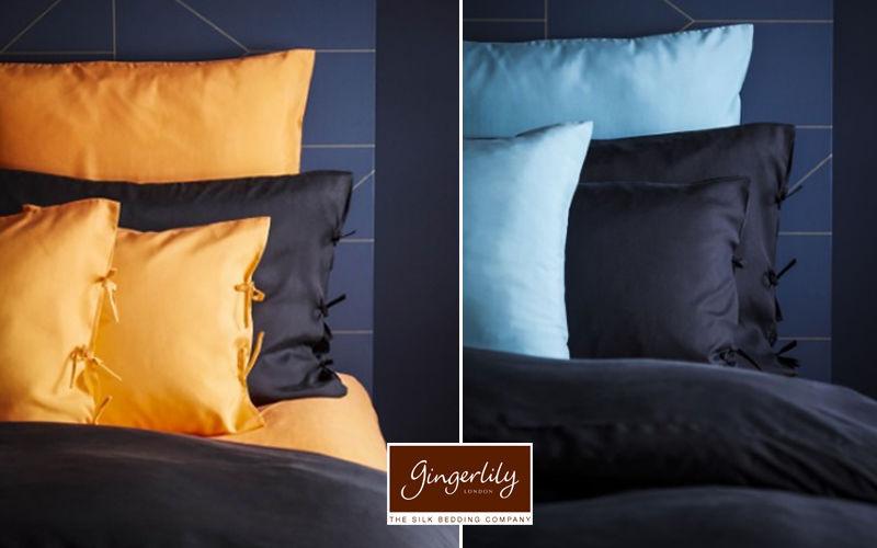 GINGERLILY Kopfkissenbezug Kissen, Polster und Bezüge Haushaltswäsche  |