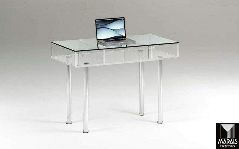 Marais International Schreibtisch Schreibtische & Tische Büro   