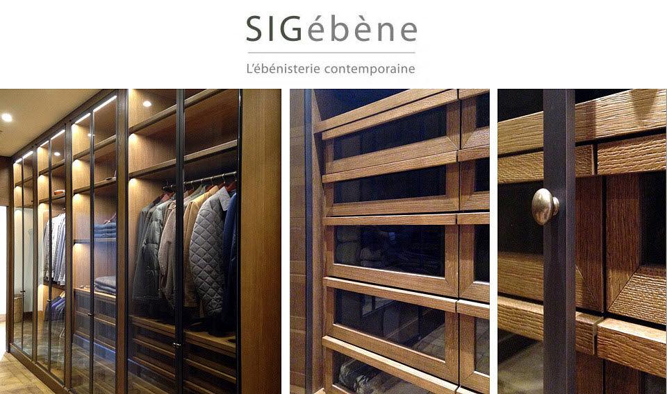 SIGEBENE     |