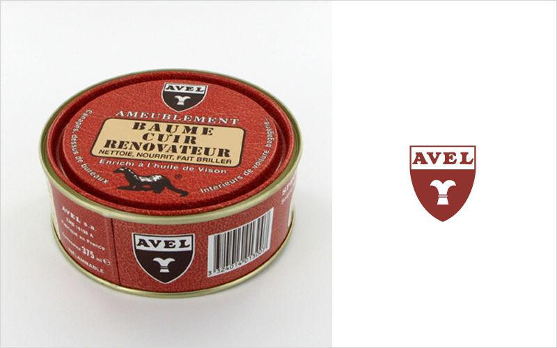 Avel Balsam für Antiquitätenhändler Wachs und Balsam Metallwaren  |