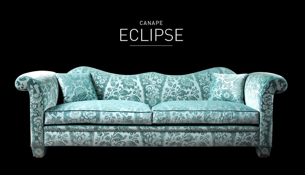 Balcaen Sofa 3-Sitzer Sofas Sitze & Sofas  |