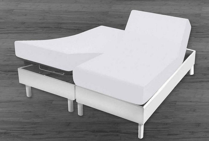 Dodo Matratzen-Schutzbezug Matratzenschutz Haushaltswäsche  |