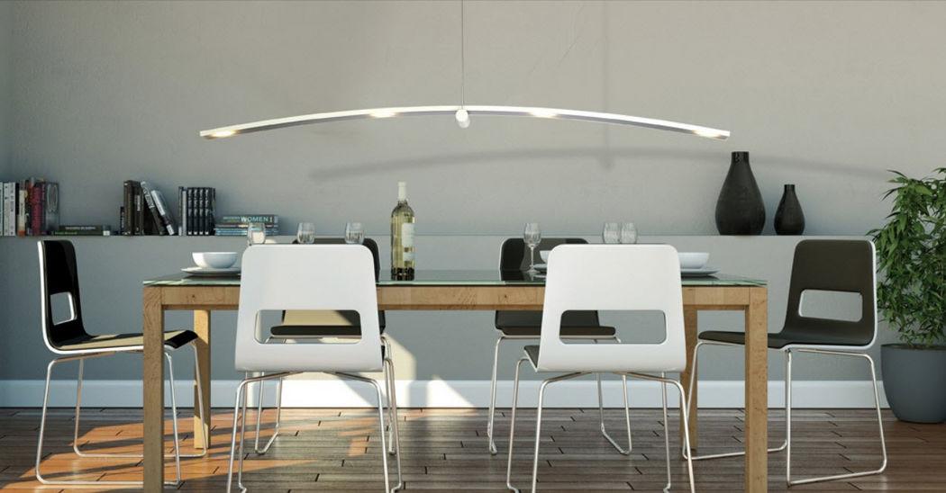 BOPP Deckenlampe Hängelampe Kronleuchter und Hängelampen Innenbeleuchtung  |