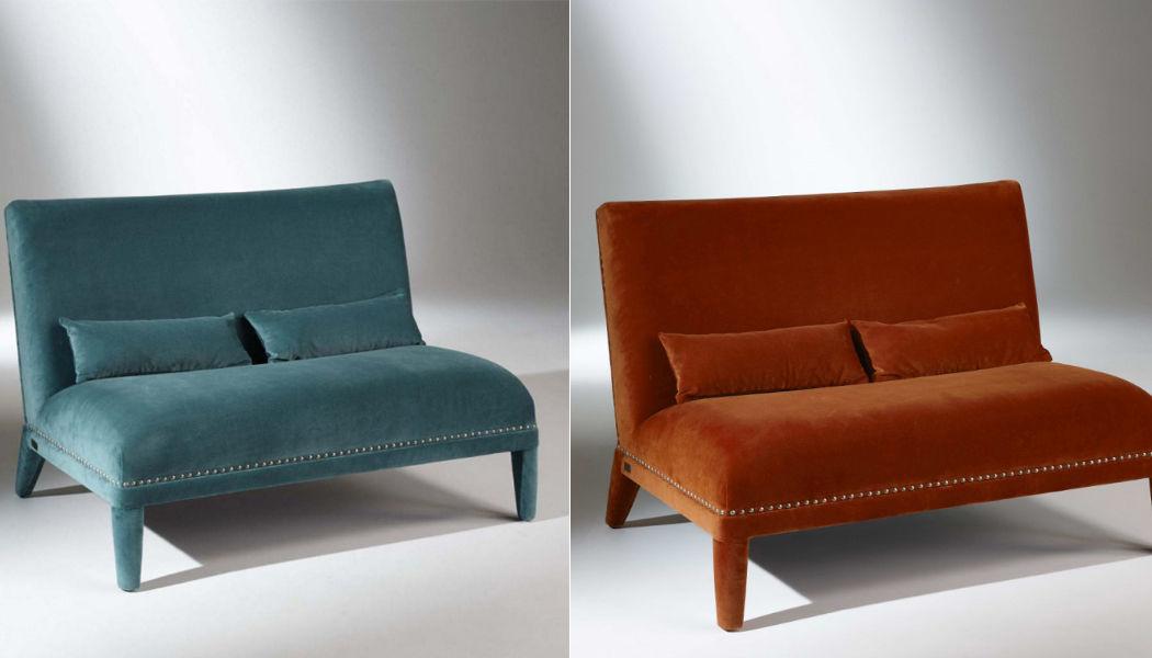 Robin des bois Sofa 2-Sitzer Sofas Sitze & Sofas  |