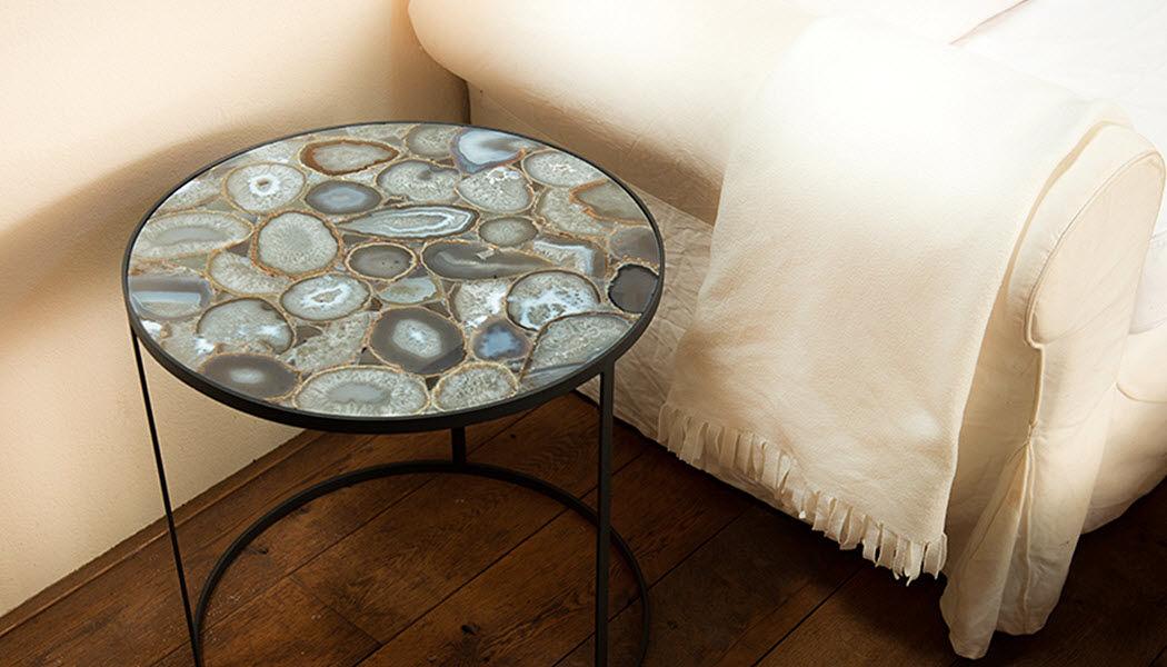 INDOSIGN Beistelltisch Couchtische Tisch  |