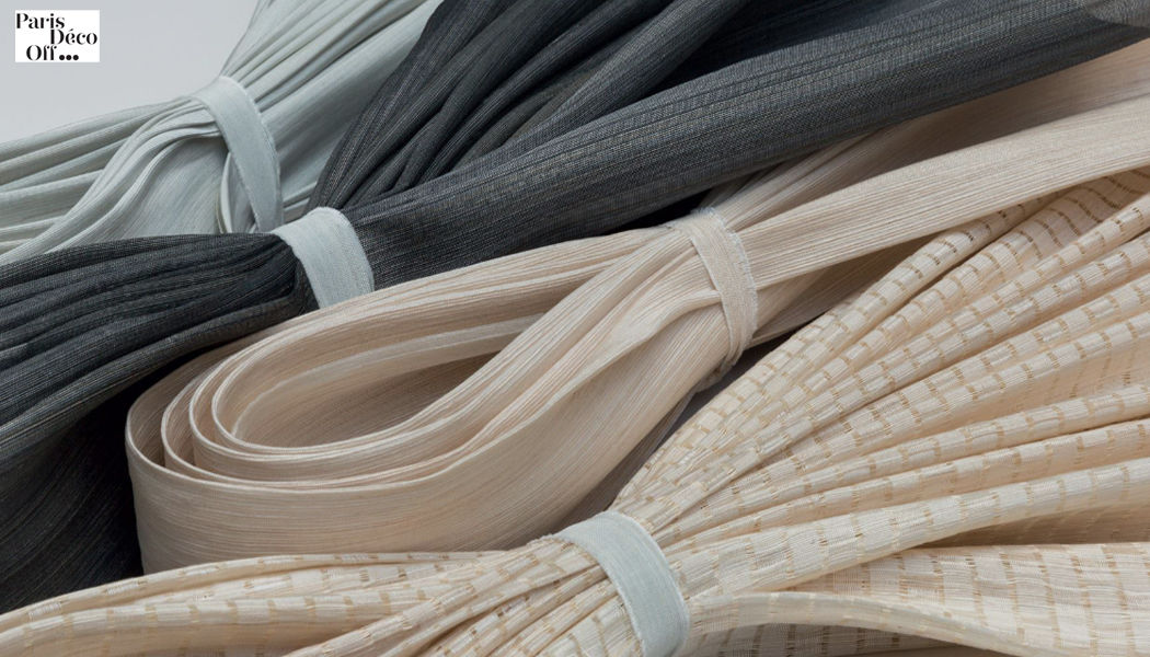 CMO Paris Abaca (Manilahanf) Möbelstoffe Stoffe & Vorhänge  |