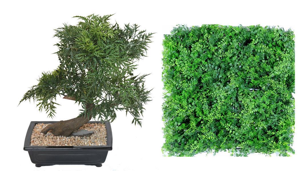 ARTIFICIELFLOWER Künstlicher Baum Bäume und Pflanzen Blumen & Düfte  |