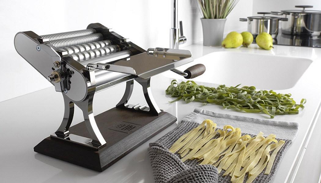 Marcato Nudelmaschine Verschiedene Geräte Küchenausstattung  |
