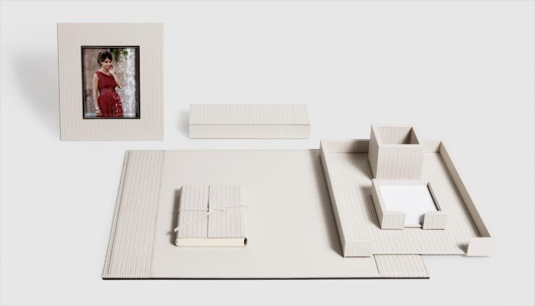 Pinetti I Luxury Home Décor Schreibtischset Bürobedarf Papetterie - Büro  |