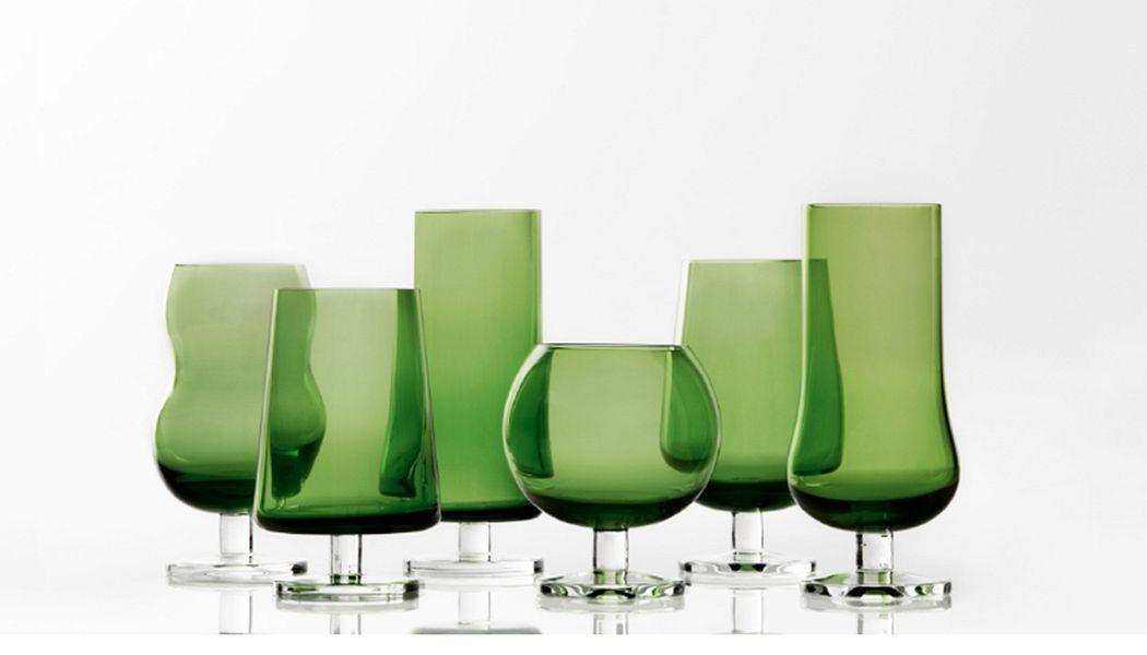 ILIO Gläserservice Gläserservice Glaswaren  |
