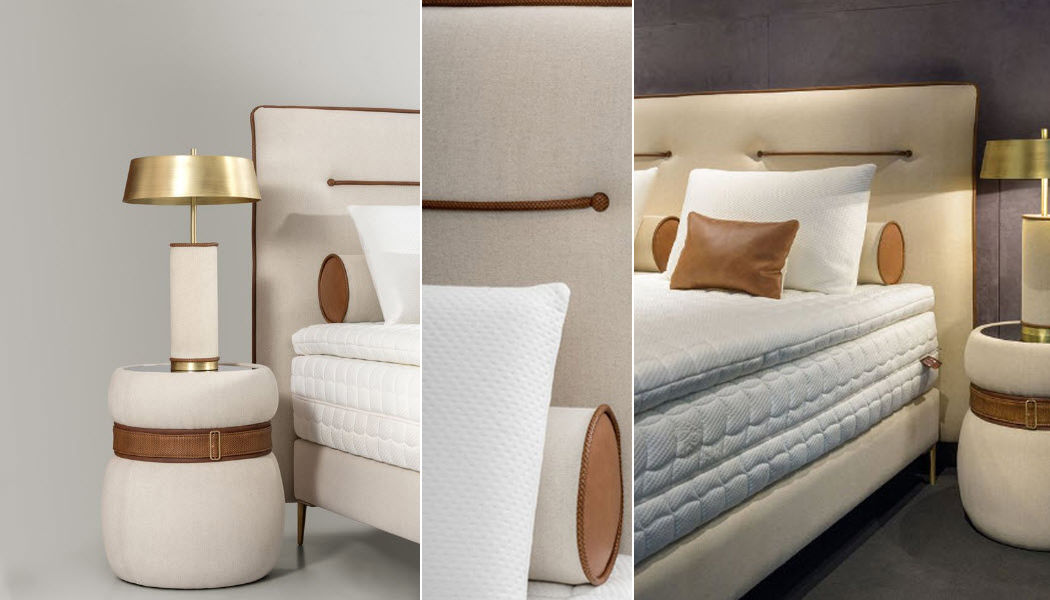 COLUNEX  TAILORED COMFORT Doppelbett Doppelbett Betten  |