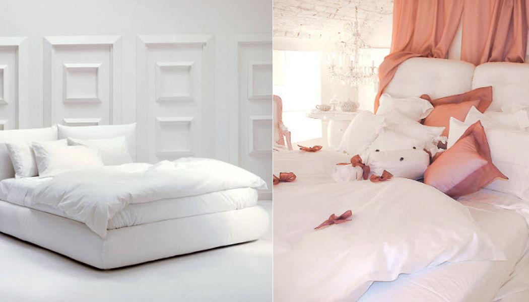 CYRUS COMPANY Doppelbett Doppelbett Betten  |