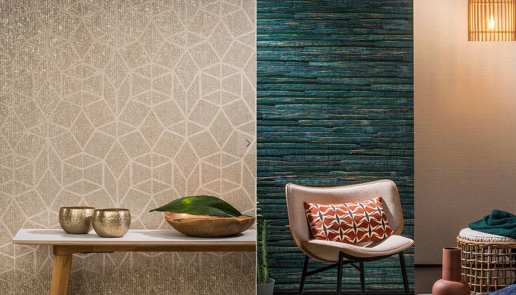 Omexco Wandverkleidung Wandbelag Wände & Decken  |