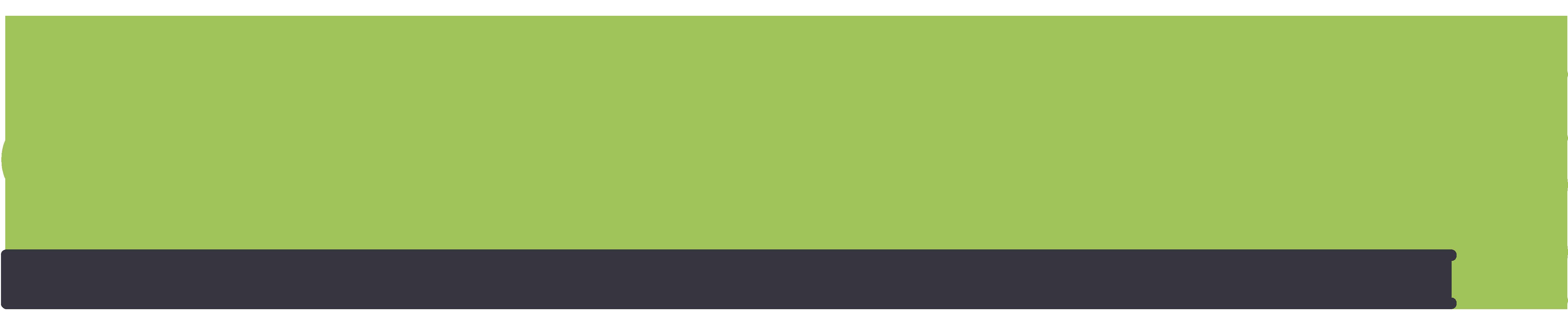 ABC MEUBLES