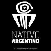 NATIVO ARGENTINO