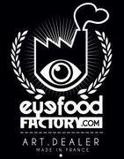 EYEFOOD FACTORY