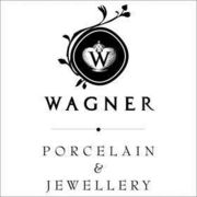 WAGNER PORCELAIN & JEWELLERY