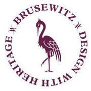 BRUSEWITZ DESIGN