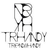 TRHANDY
