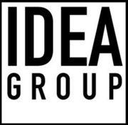 IDEA GROUP