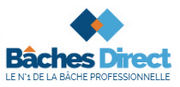 BACHES DIRECT