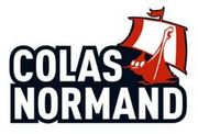COLAS NORMAND