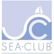 SEA-CLUB