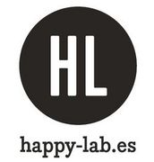 HAPPY-LAB