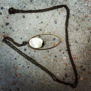 La Bocoque Halskette