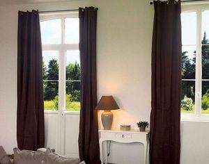Fenstertür, zweiflügelig