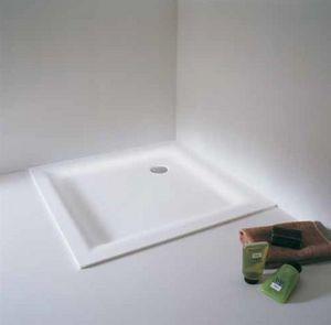 Duschbecken