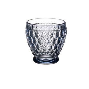 Wodkaglas