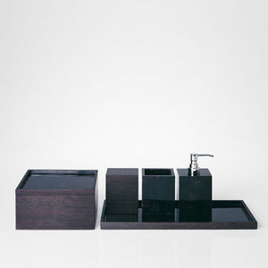 Armani Casa Schreibtischset