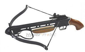 Waffen und Rüstungen