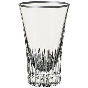 Gläserservice