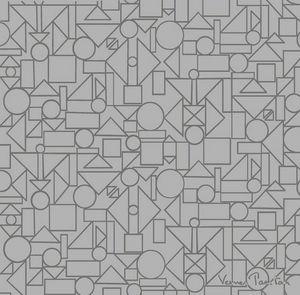 Designercarpets - vp09 - Moderner Teppich