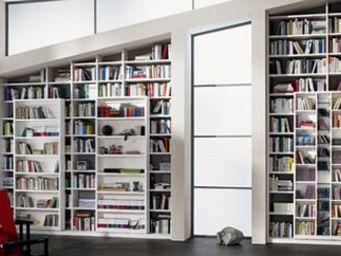 PASCHEN -  - Offene Bibliothek