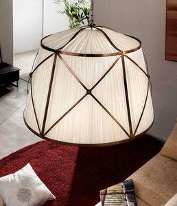 Arizzi -  - Deckenlampe Hängelampe