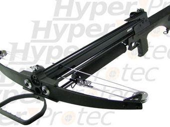Armurerie Hyperprotec -  - Armbrust