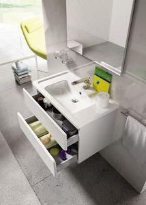 Sonia - next 85 - Waschtisch Möbel