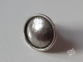 blili's -  - Ring