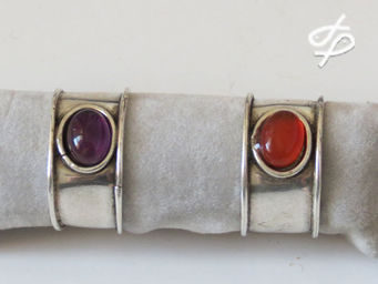 blili's - collection kamelot - Ring