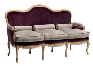 Taillardat - chevigny - Sofa 3 Sitzer