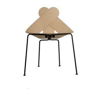 JOINE - lucky love - Stuhl
