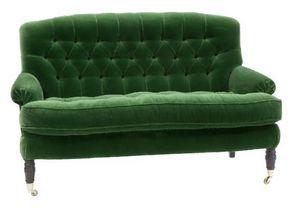 Elgin - sardaigne - Sofa 2 Sitzer