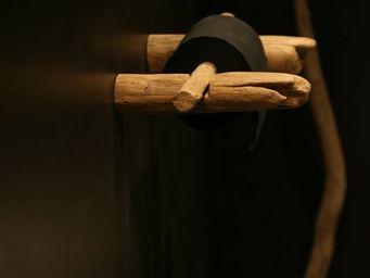 Concepts by catherine -  - Toilettenpapierhalter