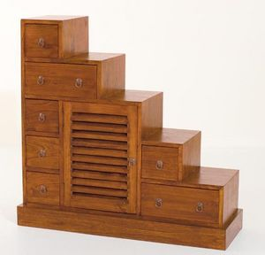 LOTUSEA - manado 1 - Stufenmöbel